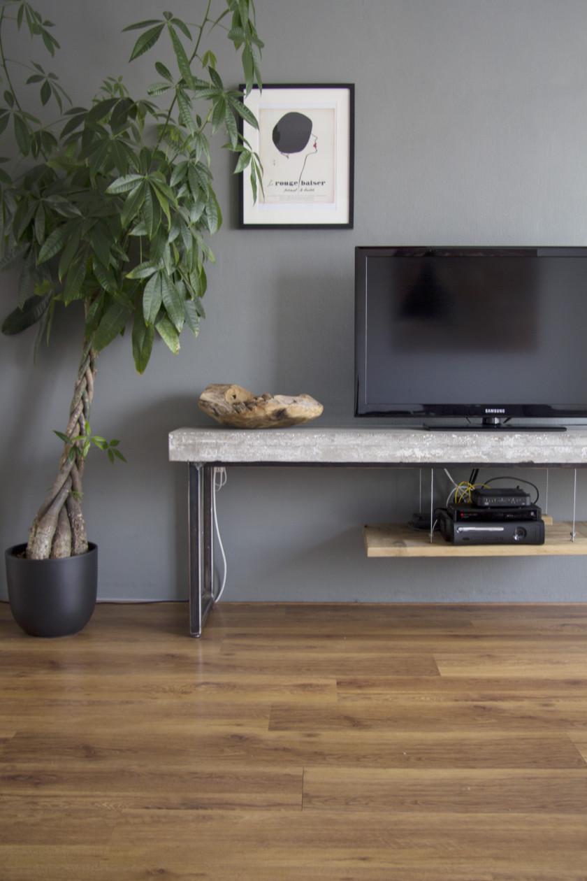 Tv meubel sahrami