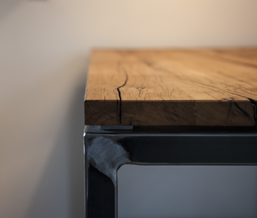 tafel detail